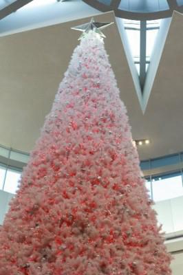 90' Dubai Tree